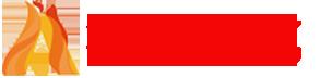 济南视美会议策划公司